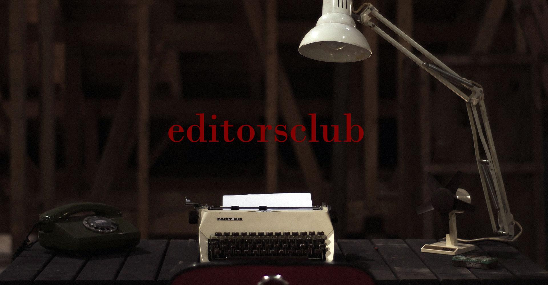 editorsclub